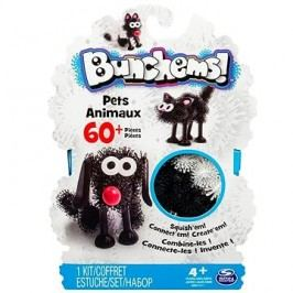 Bunchems - Pets Animaux