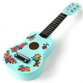 Kytara Nathalie