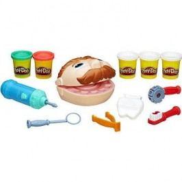 Play-Doh – Zubař