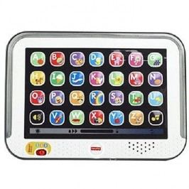 Fisher-Price Smart Stages Tablet SK