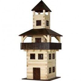 Walachia Věž