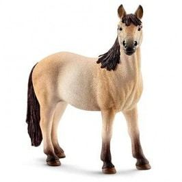 Schleich 13806 Klisna Mustang