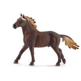 Schleich 13805 Hřebec Mustang