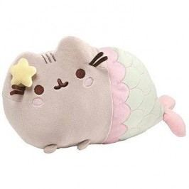 Pusheen – Mermaid