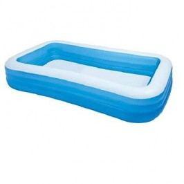 Bazén rodinný nafukovací