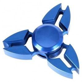 Lea Spinner Y modrý
