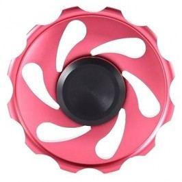 Spinner Dix FS 1030 red