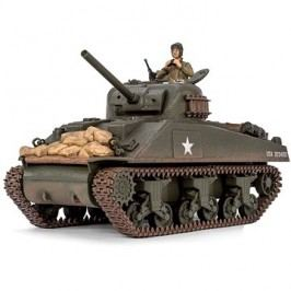 M4A3 Sherman 1:24
