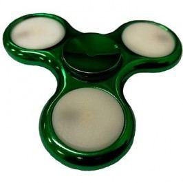Spinner Dix FS 1060 green