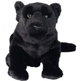 Hamleys Černý panter
