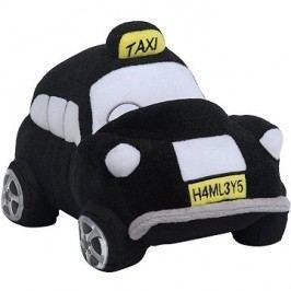 Hamleys Taxík