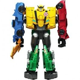 Transformers RID Team Ultra Bee