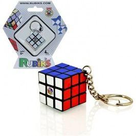 Rubikova kostka 3×3 přívěšek