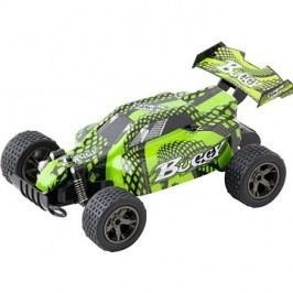Buddy Toys Batu zelený
