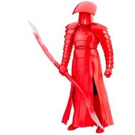 Star Wars Epizoda 8 Elite Praetorian guard