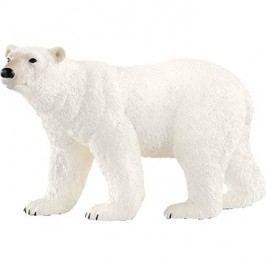 Schleich 14800 Lední medvěd