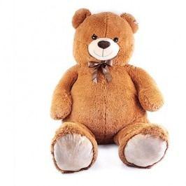 Rappa Medvěd Max 135 cm