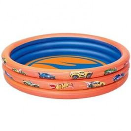 Bestway Hot Wheels bazén