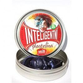 Inteligentní plastelína - Severka (třpytivá, svítící)
