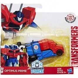 Transformers RID 1× transformace Optimus Prime