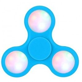 Spinner Dix FS 1050 blue