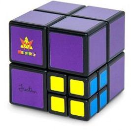 RecentToys Pocket Cube