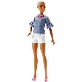 Barbie Fashionistas Modelka 82