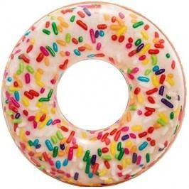 Intex Donut barevný