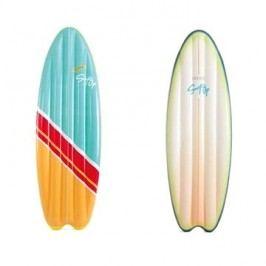 Intex Matrace Surf