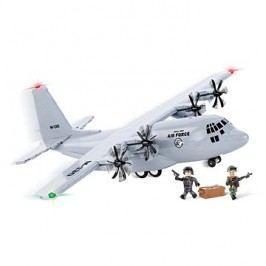 Cobi 2606 Small Army Letadlo Hercules