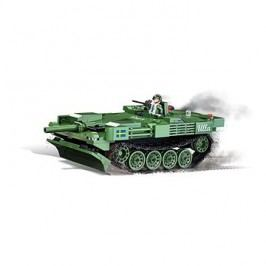 Cobi 3023 WOT Stridsvagn 103 (S-Tank)