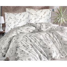 Povlečení Node 140x200 jednolůžko - standard bavlna