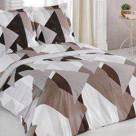 Povlečení Dagur 140x200 jednolůžko - standard bavlna