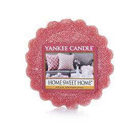 YC vosk Sweet Home  vínová