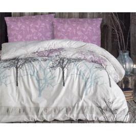 Povlečení Midas 140x200 jednolůžko - standard bavlna