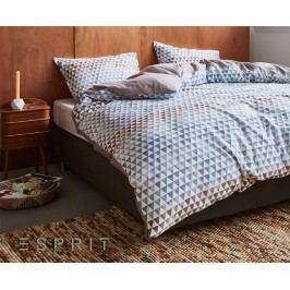 Povlečení Yelka 140x200 jednolůžko - standard bavlna