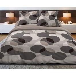 Povlečení Mic&Mac 220x200 dvojlůžko - standard bavlna
