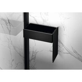 Huppe Select+ Drybox Black Edition (SL2201123)