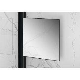 Huppe Select+ Mirror Black Edition (SL2301123)