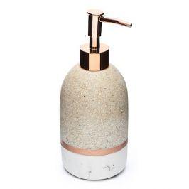 Tera - Dávkovač tekutého mýdla TERA99
