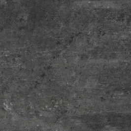 Just Cementi Black 60x60 X600147