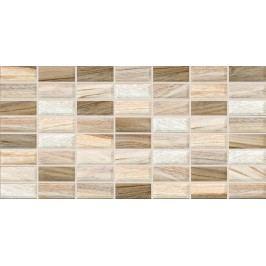 Prořez Ege Woodcut maple 30x60 cm, lesk WDC12PRC