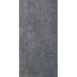 Dlažba Multi Tahiti tmavě šedá 30x60 cm, mat DAASE514.1