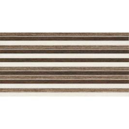 Dekor Fineza Defile mix barev 30x60 cm, mat, rektifikovaná DDPSE360.1