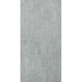 Dlažba Multi Tahiti světle šedá 30x60 cm, mat DAASE513.1