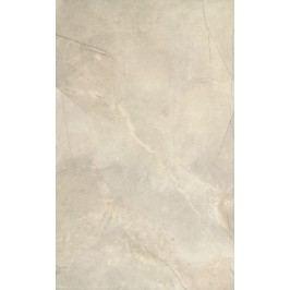 Obklad Ege Alviano bianco 25x40 cm, mat ALV01