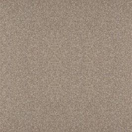 Dlažba Multi Kréta hnědá 30x30 cm, mat TAA35070.1