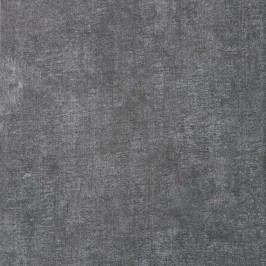 Dlažba Multi Tahiti tmavě šedá 33x33 cm, mat DAA3B514.1