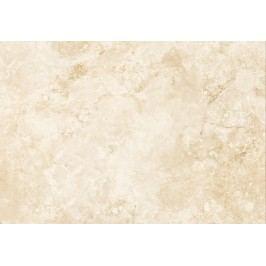 Obklad Geotiles Tivoli marfil 32x45 cm, mat TIVOLIMA