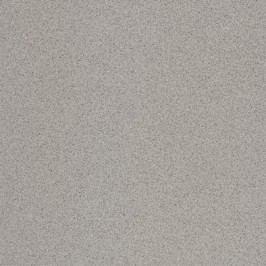 Dlažba Rako Taurus Granit šedá 30x30 cm, mat TAA35076.1